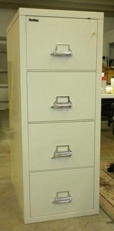 Office Furniture Advanced Office Concepts Inc Johnson City Tn